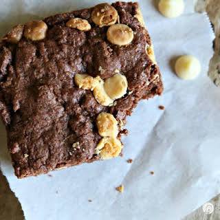 No Flour No Sugar Brownie Recipes.