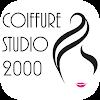 Coiffure Studio 2000 APK
