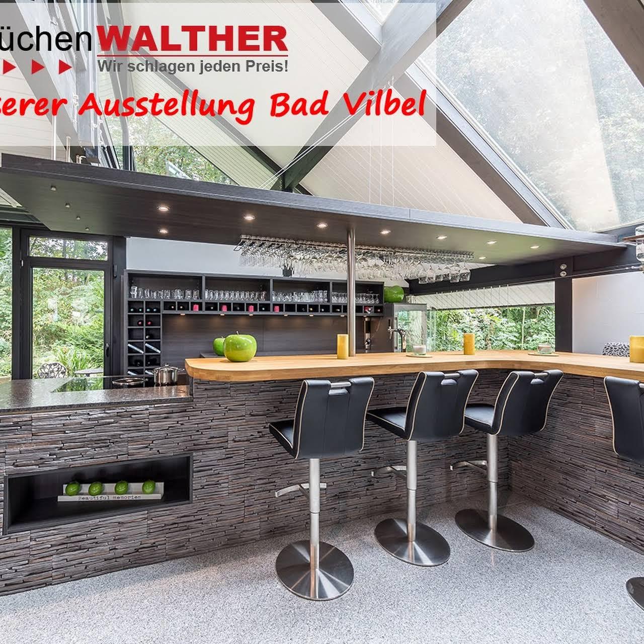 Kuchen Walther Bad Vilbel Zuhause Image Ideas