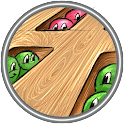 Mancala PRO icon