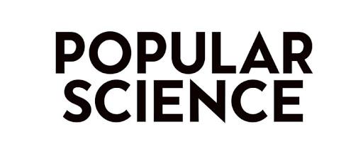 Pop Sci