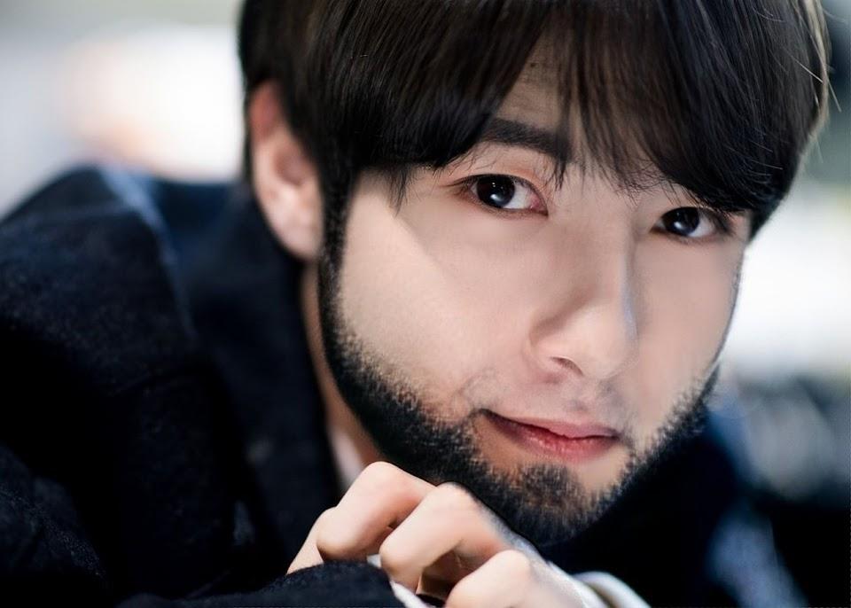 nctbeards_15_renjun