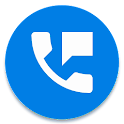 Kwatt Messenger icon