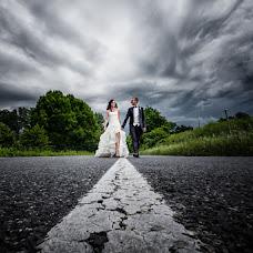 Wedding photographer Fabrizio Russo (FabrizioRusso). Photo of 20.07.2016