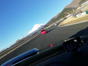 エクシーガ YA5 YA5 GT 2008のカスタム事例画像 むらさきさんの2019年01月03日20:34の投稿