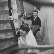 Wedding photographer Artem Arnautov (artemii123). Photo of 07.12.2016