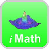 Mathematik-Aufgaben (iMath)