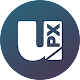 Download uPlexa Android Wallet For PC Windows and Mac