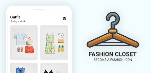 Let TAKE your CLOTHES PHOTO then SAVE to this APP. Make you become a fashionista