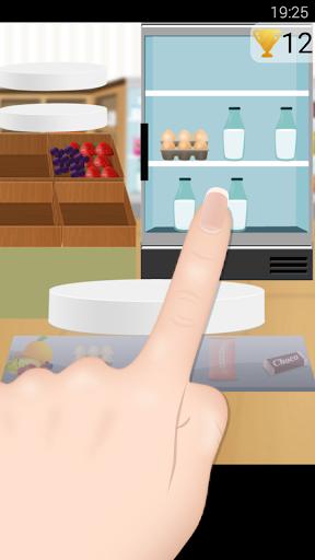 免費下載休閒APP|面包店厨师女孩游戏 app開箱文|APP開箱王