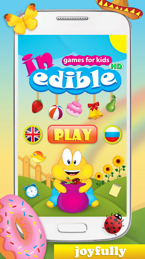 Kids games Bubble HD