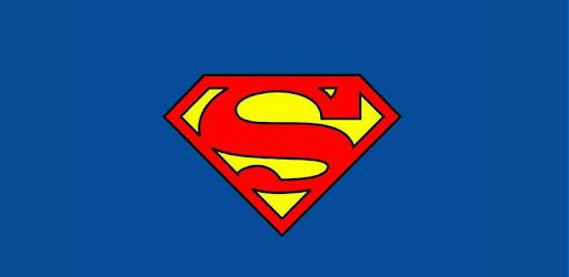 Descargar Superman Hd Wallpaper Para Pc Gratis última