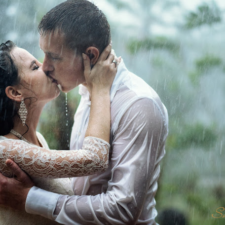 Wedding photographer Anatoliy Seregin (sereginfoto). Photo of 12.01.2018