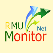 RMU Net Monitor