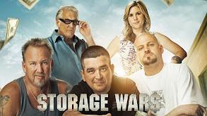 Storage Wars thumbnail