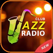 Jazz Radio Music Box