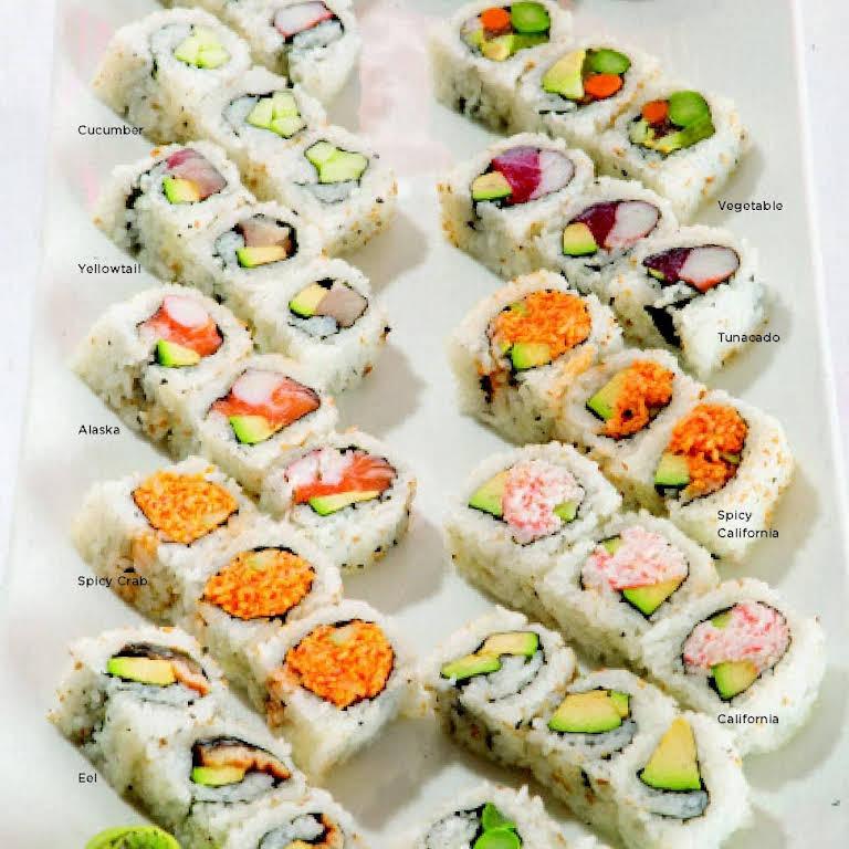 Kobe Hibachi Grill & Sushi - Japanese Steakhouse in Fayetteville, AR