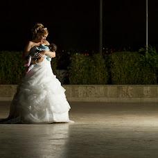 Wedding photographer Eliezer Hernández (eliezerhe). Photo of 25.01.2017