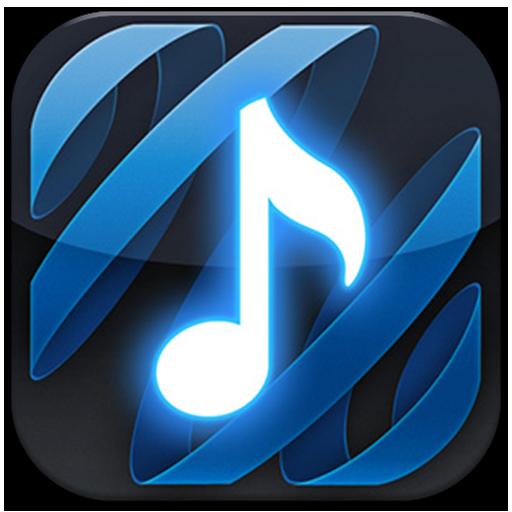 無料娱乐AppのMp3 音楽 ダウンロード PRO|記事Game