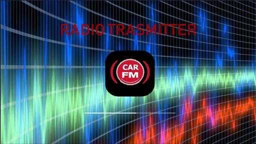 Fm Transmitter Car 2.1 2.0 screenshots 2