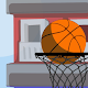 Net It - Practice winning everyday for PC-Windows 7,8,10 and Mac