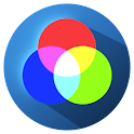 Light Manager - LED Settings icon