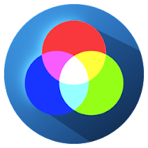 Light Manager - LED Settings v9.3