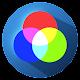 Light Manager - LED Settings v9.3