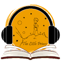 Kotoskopos Apps - Logo