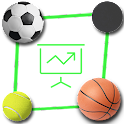 Sports Predictions icon