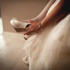 Wedding photographer Peter Llanos (peterllanos). Photo of 26.05.2015