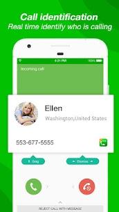 Call Free – Free Call 4