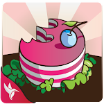 Cake Tower Defense Icon