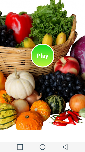 Plants vs. Zombies on the App Store - iTunes - Apple