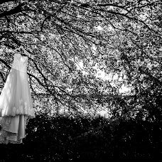Fotografer pernikahan Maddalena Bianchi (MaddalenaBianch). Foto tanggal 03.06.2019