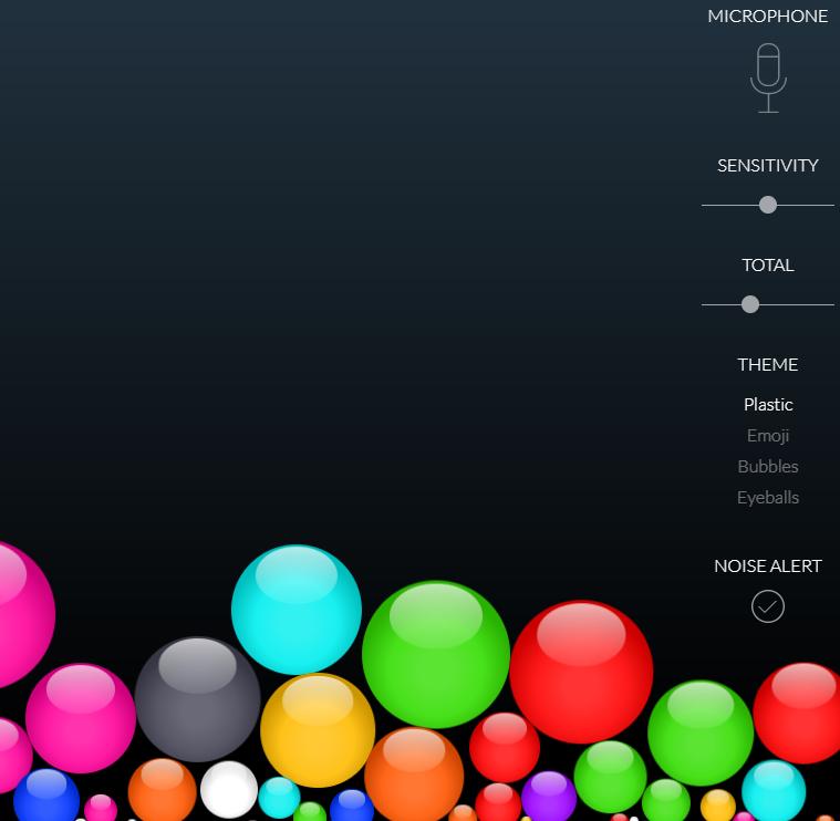 screenshot-bouncyballs.org-2017-09-17-08-20-26-940.png