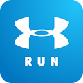 Run with Map My Run download