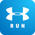 Run with Map My Run file APK for Gaming PC/PS3/PS4 Smart TV
