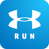 Tải Run with Map My Run APK