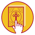 LOGOS móvil icon