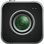 App Spy Camera APK for Windows Phone