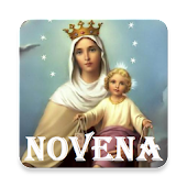 Novena to Our Lady of Carmel
