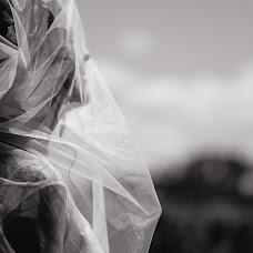 Свадебный фотограф Константин Гусев (gusevfoto). Фотография от 03.08.2018