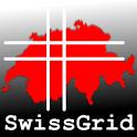 SwissGrid icon