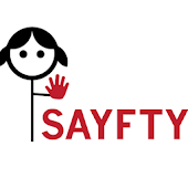 Sayfty(safety)