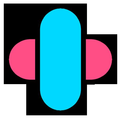 Zooper Widget Templates Pack Download