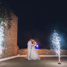 Wedding photographer Ekaterina Vysockaya (vysotskaya). Photo of 20.12.2016