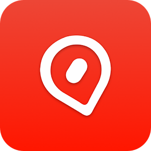 Download Android App OYO Rooms - Budget Hotels for Samsung