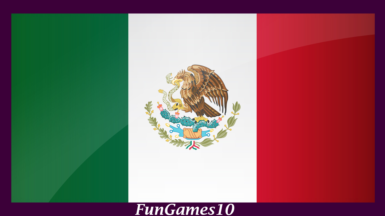 Mexico Flag Live Wallpaper  Android Apps on Google Play