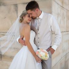 Wedding photographer Michael Zimberov (Tsisha). Photo of 29.11.2017